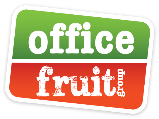 Office Fruit Group