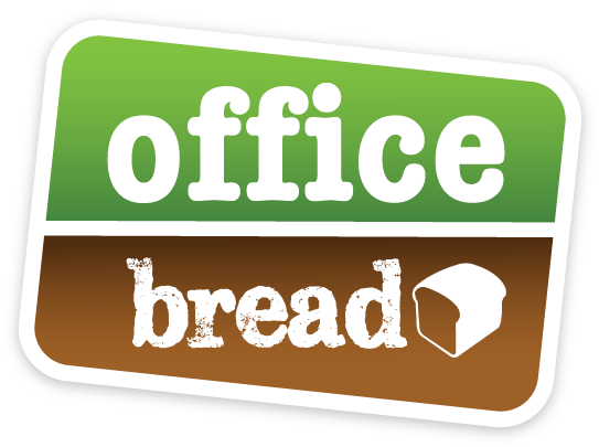 Why Choose Office Bread?